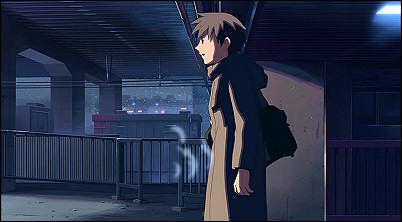 Scene from film.