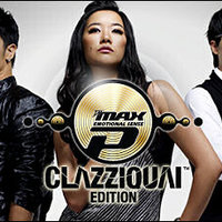 dj max portable | LH Yeung net Blog - AniGames